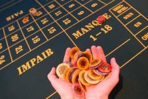 Scommesse e casino
